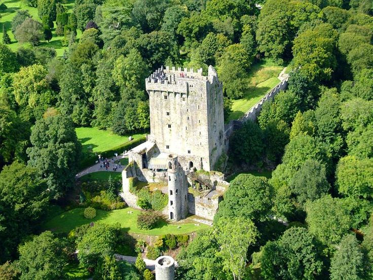 Cheap Hotels in Glenbeigh  Castle View House Hotel
