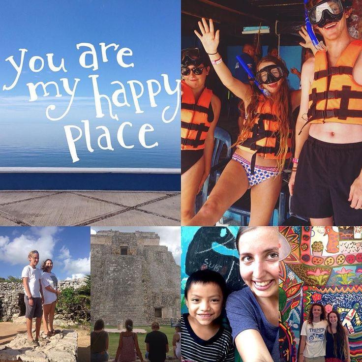 To Yucafam near & far: we love you & it's because of you that studying abroad on the Yucatan is such an amazing experience!  Las rosas son rojas la violeta es azul el azúcar es dulce lo mismo que tu. Mucho amor a todos!  #Yucatán #studyabroad #love #valentinesday #amor #beauty #mexico #millsapscollege #majormoment #tacosaremyvalentine by millsapsyucatan
