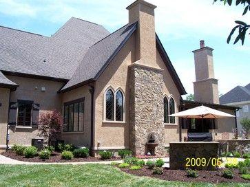 Bedroom Intruder Exterior Remodelling 18 best exterior homes images on pinterest   house exteriors