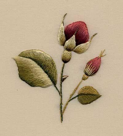 http://www.needlenthread.com/Images/Miscellaneous/NeedlePainting/Trish_Burr/Trish_Burr_rosebuds.jpg