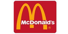 New Mcdonalds coupons 2014