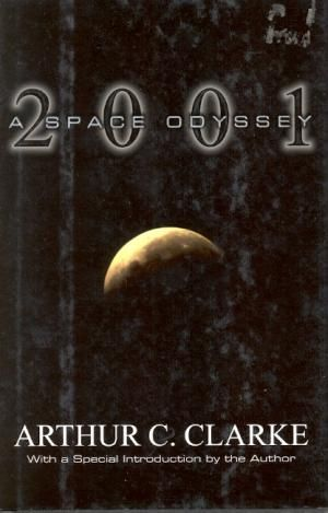 17 ideas about 2001 a space odyssey on pinterest for Bedroom 2001 space odyssey