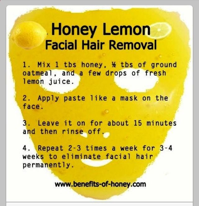 DIY Face Mask. Oh my... I will be trying this!!!