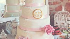 the french wedding show french ideas wedding cakes 2016