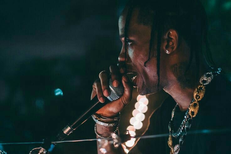 Pin By Rayan Lothbrok On Kendrick Lamar Travis Scott Kendrick Lamar Rappers