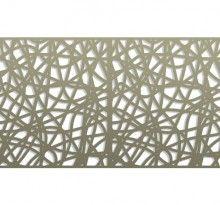 Pattern Library | Bok Modern C26 railing, fences gates, metal panels bokmodern…