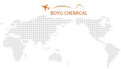 Shouguang City Boyu Chemical Co., Ltd. - sodium metabisulfite, sodium bisulfite…