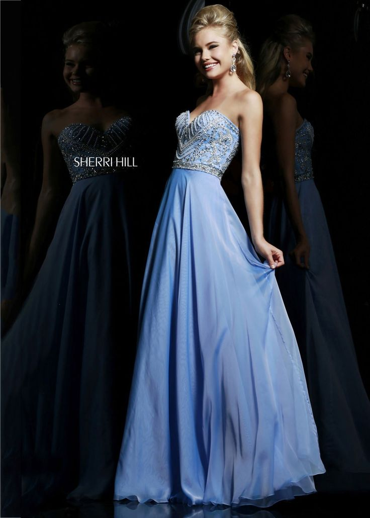 Evening Gowns And Formal Dresses Rochester Ny Fashion Evening Dress
