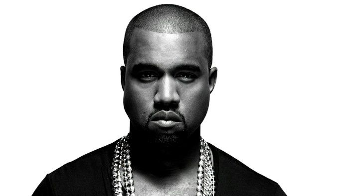 Kanye West's Video Game Might Just Be Amazing