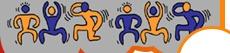 Se trata de una actividad única y muy espectacular.    Un juego especial de paintball táctico por equipos (  con: desniveles pronunciados, barro, vegetación selvática, pasos estrechos, pistas de tierra...    El cliente tiene que participar para por sorpresa en el que habrá que eliminar a los emboscados que nos están esperando en el bosque con marcadoras especiales   Equipación  - Marcadoras con dos tipos de cañones  - Máscara  - Buzo camuflado  - Cinturones de munición  - 100 bolas.