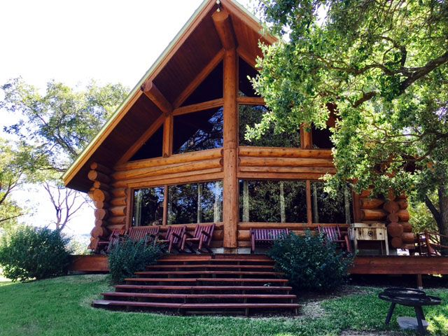 Peco Log Homes Log Cabin Builder British Columbia Canada Log Cabin Builders Log Homes Log Cabin Rustic