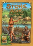 Stone Age: Style is the Goal | Board Game | BoardGameGeek