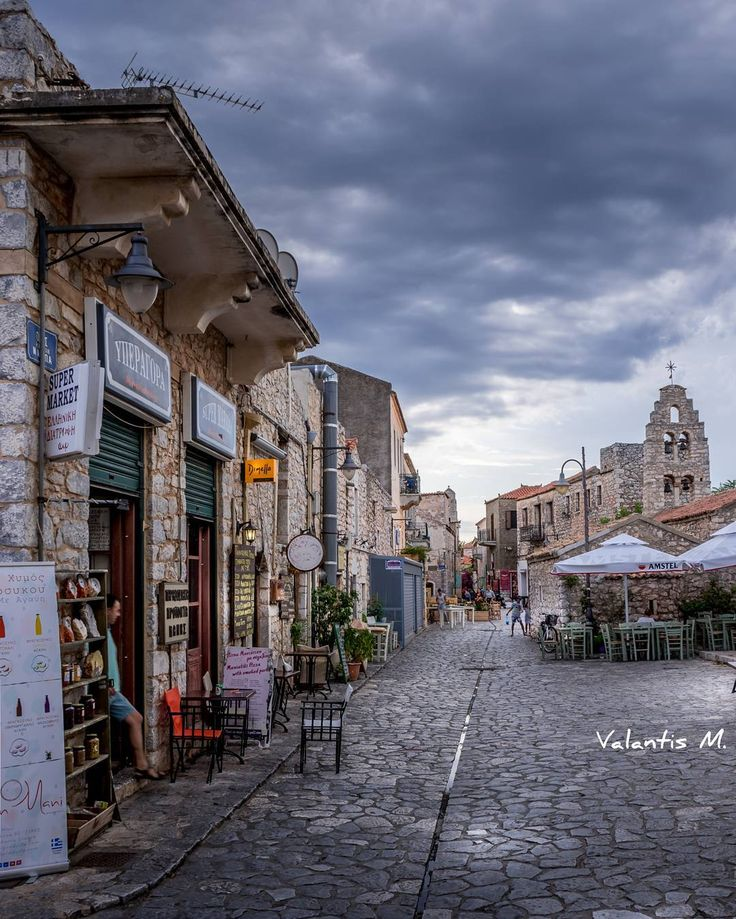 Areopoli!!!!! . . . . . .#kings_villages #streetart_addiction #roundphot0 #tv_greece #besteuropephotos#wonderful_places #travelchannel#travelawesome #stunning_greece #fantastic_earth #best_worldplaces#natgeotravel #natgeolandscape #streets_and_transports #vip_world_photo #awesome_phototrip #the_daily_traveller #world_besthdr #discoverglobe#earthofficial #map_of_europe#europe_vacations #gralleys_challenges #travel_drops #wu_greece#greecelover_gr #athensvoice#ig_world_colors #balkan_h...