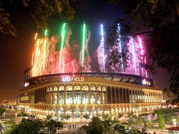 """Mets Bring Back """"No Fees"""" Promo August 3-7 - NY Mets, Mets, tickets, no fees"""