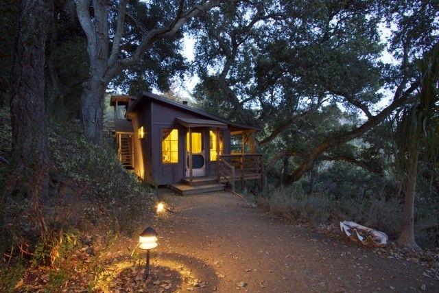10 best big sur vacation rentals images on pinterest big for Cabine big sur california
