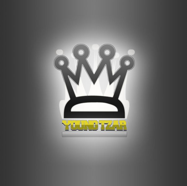 Check out Young Tzar on ReverbNation