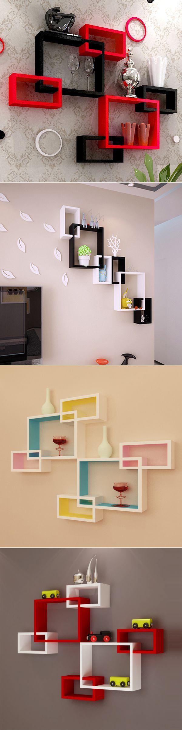 La balda decorativa, comprar en el Internet la tienda http://nazya.com/man1306479/product/dekorativnaya-polka_19431640491.html