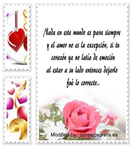 citas de motivaciòn por ruptura amorosa, frases de motivaciòn por ruptura amorosa: http://www.consejosgratis.es/palabras-para-una-amiga-por-ruptura-con-novio/