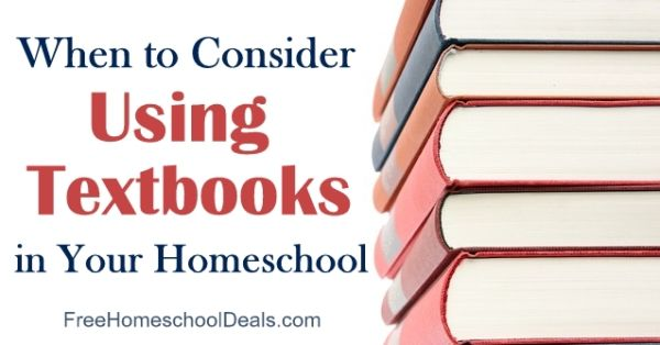 This post is from contributor Judy Hoch.    Homeschoolers today are blessed with a wide variety of options for learning. Literature-based programs, unit stu