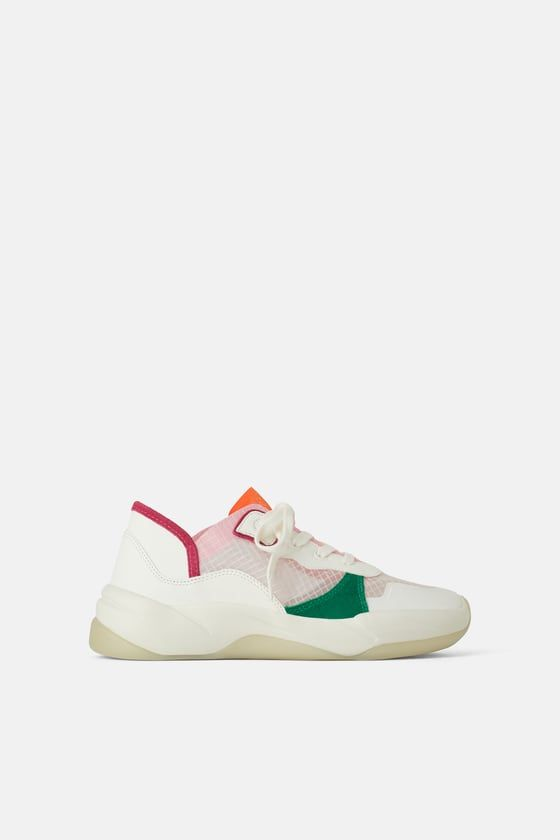 Dit vind ik de leukste sneakers van winter 20192020 • Mommyhood