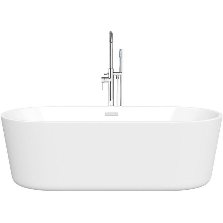 1000 Ideas About 1500 Bath On Pinterest Corner Bath Mixer Shower And Smal