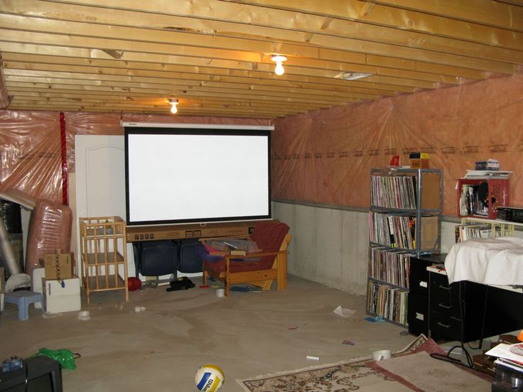 32 best images about basement rooms on pinterest theater