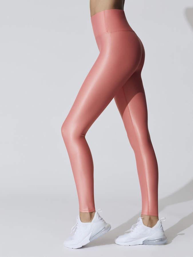 193d9891cd691 buy leggings #leggings | Leggings in 2019 | Leggings, Legs, Stuff to buy