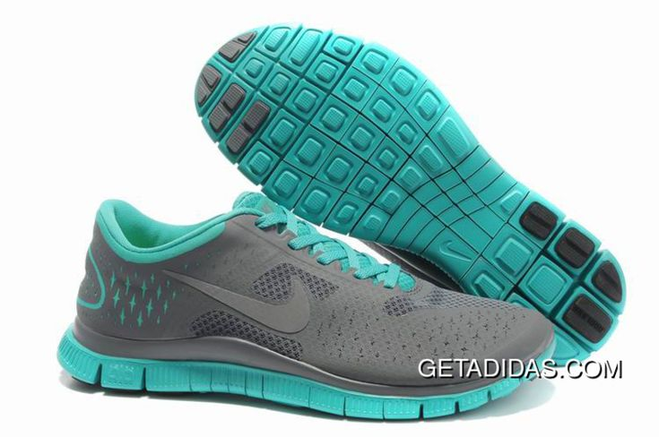 http://www.getadidas.com/nike-free-40-v2-green-grey-black-topdeals.html NIKE FREE 4.0 V2 GREEN GREY BLACK TOPDEALS Only $66.35 , Free Shipping!
