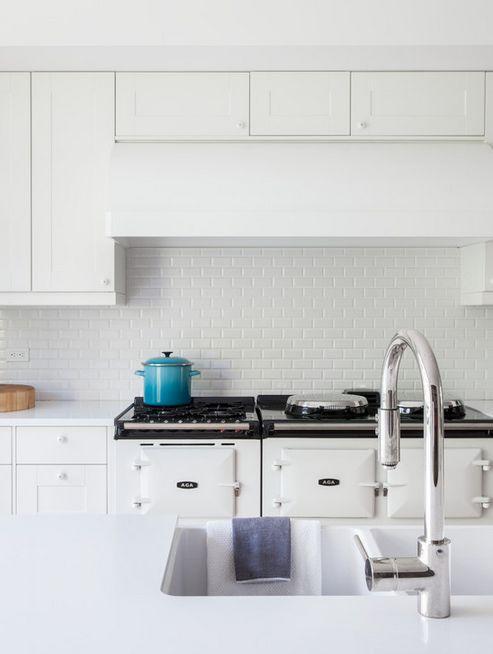 25+ Best Ideas about Minimalist Style Kitchen Ovens on Pinterest ...