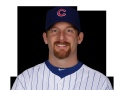 Get the latest news, stats, videos, and more about Chicago Cubs starting pitcher Ryan Dempster on ESPN.com.