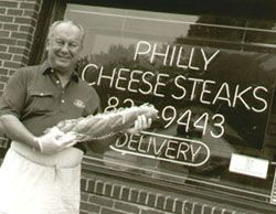 Cheese Steak Alexandria Arlington - Als Steak House - Philly cheese steaks to eat in, delivery available. Al's steak and cheese for lunch or dinner - best, good, local, hoagie, subs, Old Town Alexandria, 22314, Del Ray, Arlandria, Crystal City, Pentagon City, Northern Virginia, VA, Washington D.C.