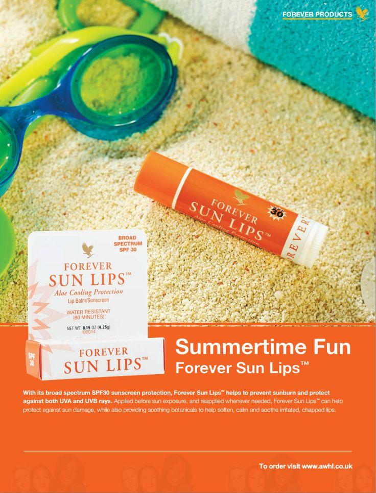 13 best images about aloe vera sunscreens on pinterest aloe vera sun and skin care - Foods protect skin sunburn ...