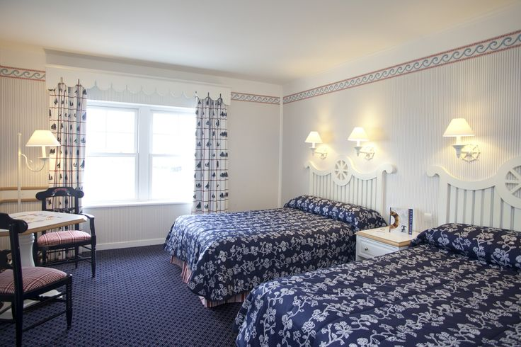 17 best images about disney 39 s newport bay club clippers for Standard hotel paris