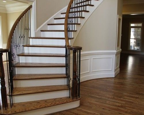 Beautiful Stairs 167 best iron stair rails images on pinterest | stairs, venetian
