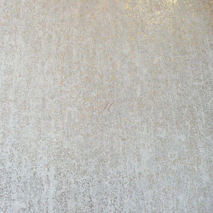 Brian Yates Wallpaper Omexco Palazzo PAL4971