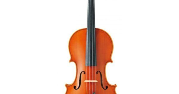 Yamaha YVN50 Professional Violin 4/4 Instrument Only