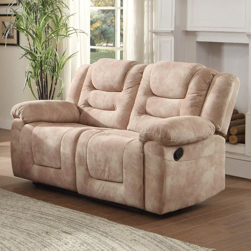 36 Best Images About Loveseats On Pinterest Brown Bomber