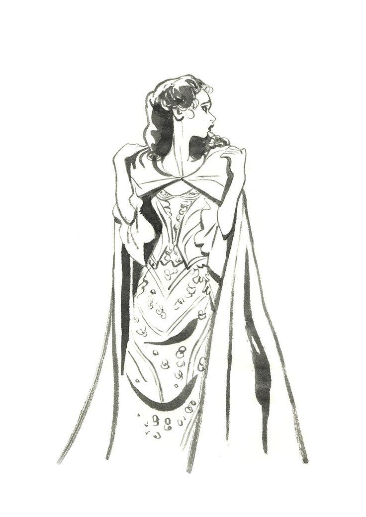 1024 best The Phantom of the Opera images on Pinterest