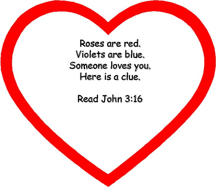 Best 25 Valentine poems ideas – Nice Valentines Cards