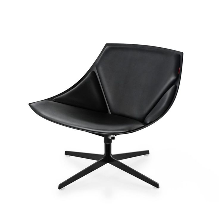 Shop SUITE NY For The Space Lounge Chair Designed By Jehs And Laub For  Fritz Hansen And More Modern Danish Design, Designer European Furniture And  Lounge ...