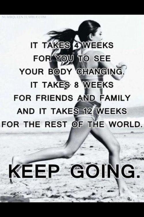 keep going....keep going....keep going....keep going....keep going....keep going....keep going....keep going....