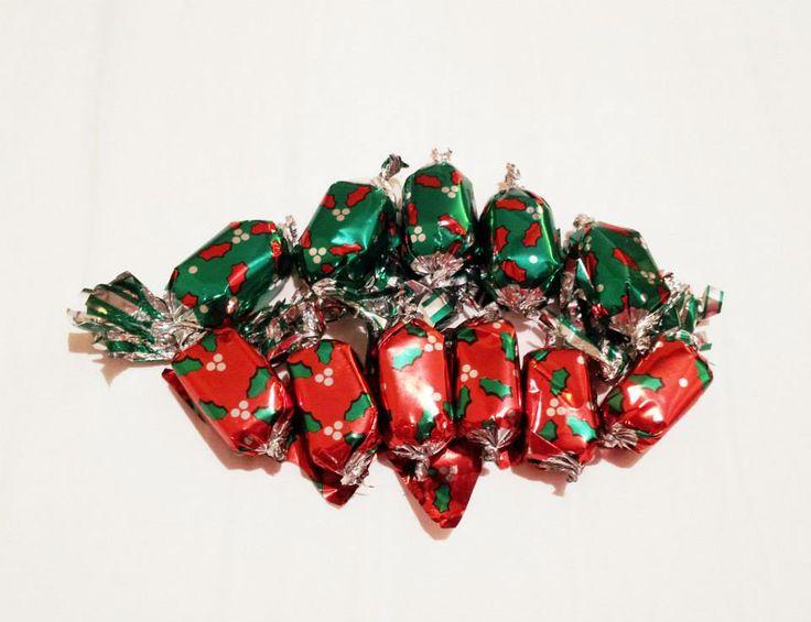 imagine rosia project - sweets https://www.facebook.com/imaginerosia
