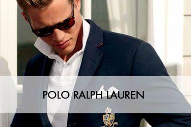 Personnalisez votre blazer Polo Ralph Lauren : choisissez vos boutons et votre écusson préféré. Rendez-vous samedi et dimanche sur l'espace Polo Ralph Lauren, au rez-de-chaussée du Bon Marché.  Service de personnalisation disponible du 3 au 24 décembre.  #LeBonMarche #NoelRiveGauche #Christmas #Noel #diy #animation #customisation #RalphLauren