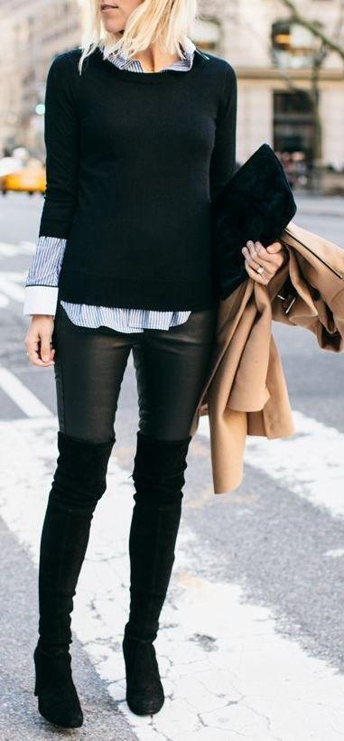 http://modumparadisum.com/additionalis/black-suede-over-the-knee-boots/