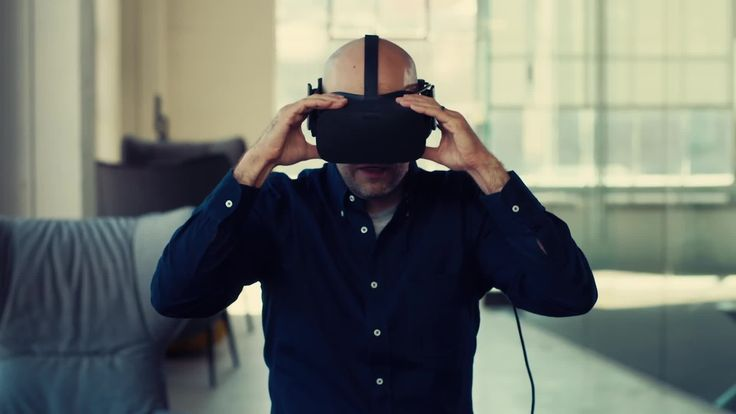Oculus Rift Review: The Age of VR Has Begun - Three years after that first devkit came out it's showing up at people's houses starting now. The Oculus Rift proves that this is not a phase. This is the first real step into the world of VR.