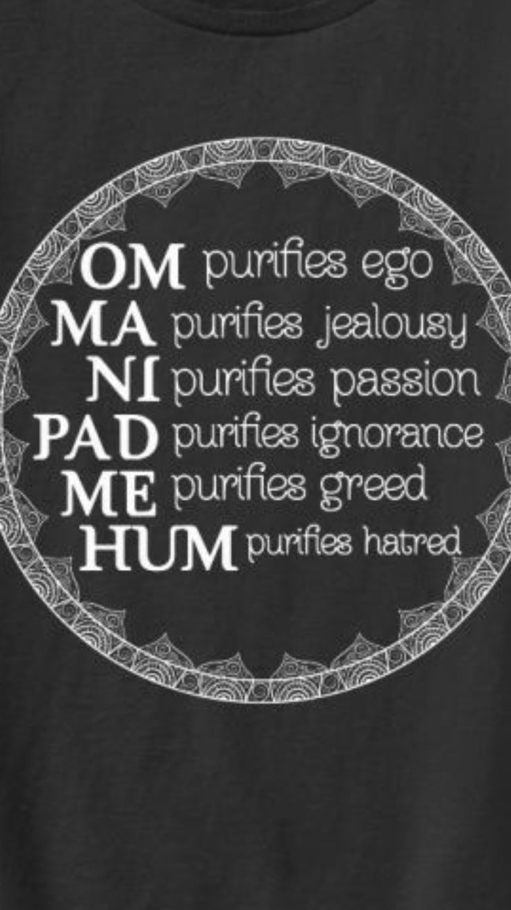 best mine images on pinterest languages book of shadows and