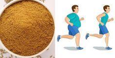 O incrível segredo do dr. Oz para você perder peso e desinchar em menos de 30 dias | Cura pela Natureza