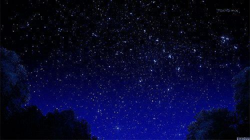 Im Zeiss-Planetarium könnt ihr dreidimensional durch das Universum reisen.