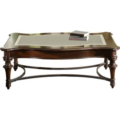 Darby home co foxworth coffee table reviews wayfair ca