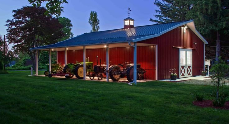 78 best ideas about 40x60 pole barn on pinterest metal for 40x60 barn